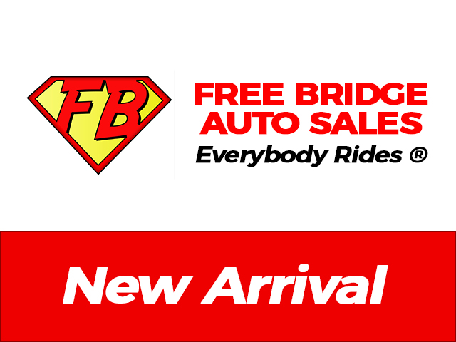 Free Bridge Auto Sales Powersearch Used Cars For Sale Powersearch
