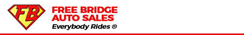 Free Bridge Auto Sales